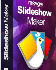 GiliSoft SlideShow Maker Crack