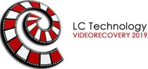 LC Technology VIDEORECOVERY Crack