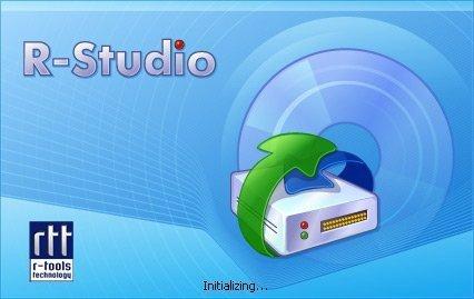 R-Studio serial kay