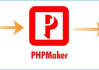 e-World Tech PHPMaker Crack