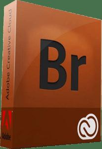 Adobe Bridge CC crack