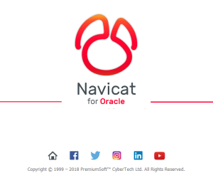 Navicat for Oracle crack