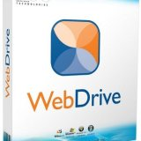 WebDrive Enterprise Crack