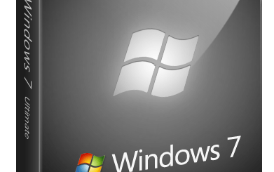 Windows 7 SP1 Ultimate Game Support Crack