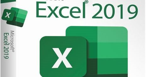 Avanquest Formation Excel Crack