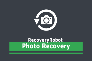 RecoveryRobot Photo Recovery Business Crack