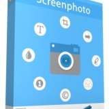 Abelssoft Screenphoto Crack