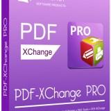 PDF-XChange-Pro-Crack