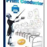 Print Conductor Crack