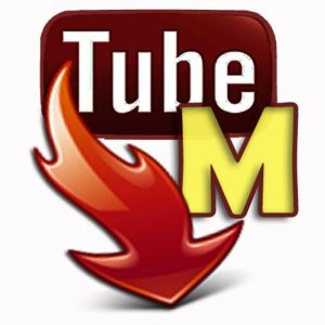 Tubemate Downloader Crack.