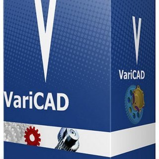 VariCAD Crack Key