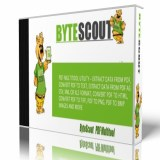 ByteScout PDF Multitool Crack