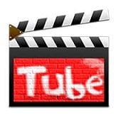 CHRISPC VideoTube Downloader Pro Patch