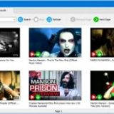 Any Video Downloader Pro Crack