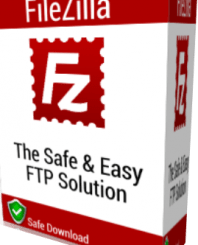FileZilla Pro Crack
