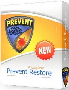 Prevent Restore Pro Crack