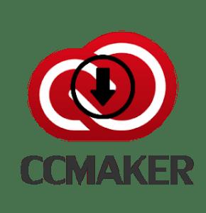 CCMaker Crack