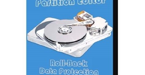 Niubi Partition Editor Tehnician Edition Crack