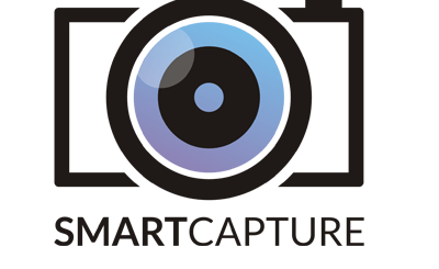 SmartCapture Patch