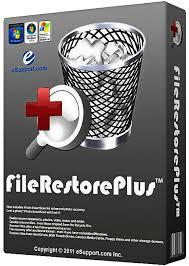 FileRestorePlus Crack