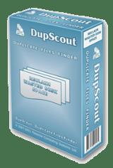 Dup Scout Pro crack