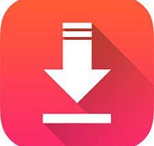 Tomabo MP4 Downloader Pro Crack 4.5.5 + Full Version & Free Download