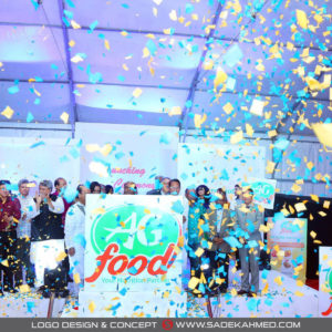 AG FOOD, ag food, ahsan group, ahsan group bd, AG FOOD BD, ag food Bangladesh
