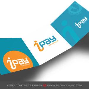 I pay, ipay Bangladesh, Ipay BD, Ipay Bangladesh, Ipay, ipay, ipay Bangladesh, ipay dhaka