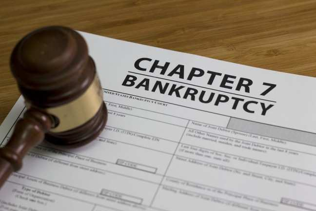 How Long After Bankruptcy Can You Buy A House (sadeklaw.com)