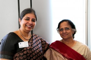, Delegation from India visits Brussels – Education in India
