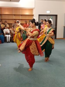, European Parliament Hosts Diwali Celebrations for the Fifth Consecutive Time