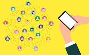 Digital Marketing Consulting Kolkata
