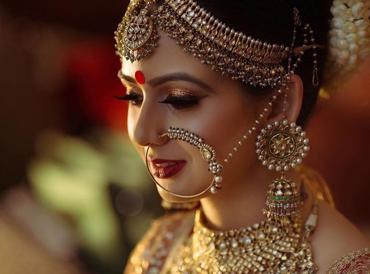 Image result for indian wedding jewellery