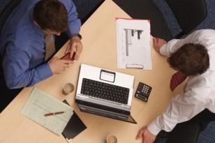 Actuarial Services Insurance