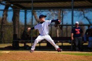 youth baseball insurance