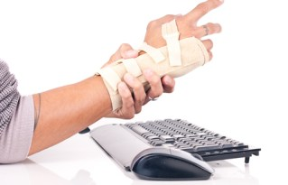 Bodily injury claims for tech professionals