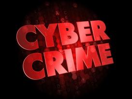 Cyber Risk insurance