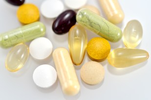 Product Liability insurance for dietary supplements