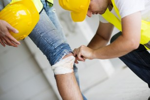 Workers' Comp for Contractors