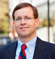John M. Sadler - Owner of SADLER and Company, Inc.