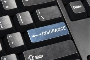 IT general liability insurance