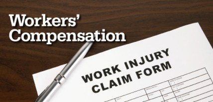 Workers' Comp for Builders