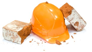 Contractor Workers Compensation Insurance