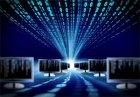 Information Technology Liabilities