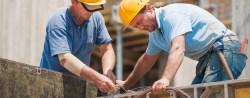 Construction Special Trade Contractors