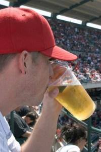 Liquor liability coverage