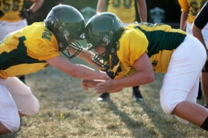 concussion-law-art-gfcmm22o-104-middleschool-concussions-clh-jpg