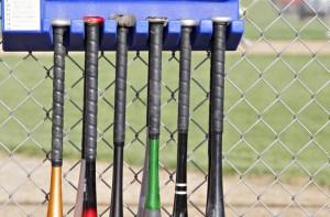 Baseball insurance