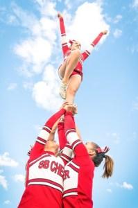 Cheerleaders_4
