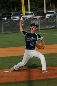 Dixie Boys baseball insurance